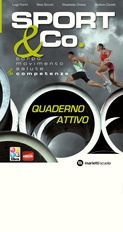Quaderno attivo + eBook