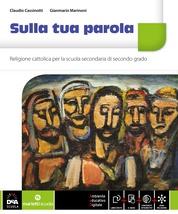 Volume unico + Quaderno operativo + eBook