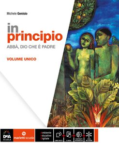 Volume + eBook