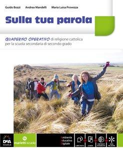 Quaderno operativo + eBook
