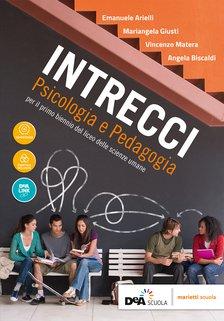 Volume Psicologia e Pedagogia + eBook