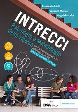 Volume Psicologia e Metodologia della ricerca + eBook