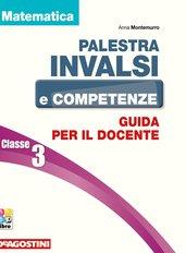 Guida per l'Insegnante - classe 3
