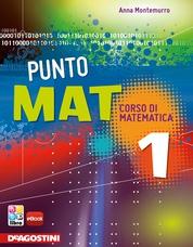 Volume 1 + cd rom + Laboratorio con Palestra INVALSI 1 + eBook