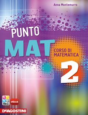 Volume 2 + cd rom + Laboratorio con Palestra INVALSI 2 + eBook