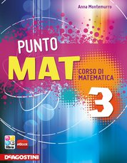 Volume 3 + cd rom + Laboratorio con Palestra INVALSI 3 + eBook
