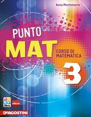 Volume 3 + cd rom + Laboratorio con Palestra INVALSI 3 + eBook