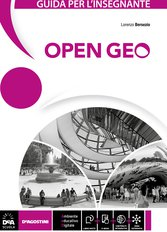 Guida per l'Insegnante + Geofacile + eBook