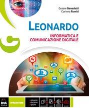 Volume A Le stanze della tecnologia + Volume B Disegno e progettazione + Volume C Informatica e comunicazione digitale + eBook