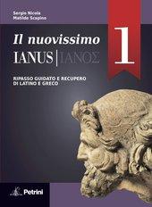 Volume 1 + Grammatica tascabile + Soluzioni
