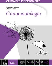 Guida Insegnante + Letture semplificate + cd-rom