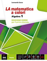 Algebra 1 + eBook