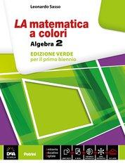 Algebra 2 + eBook