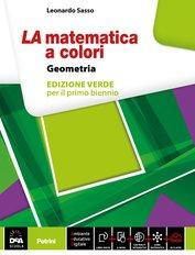 Geometria + eBook