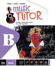 Volume B + Easy eBook + eBook