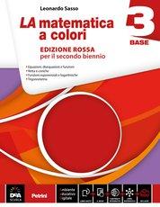 Volume 3 BASE (senza Matematica Finanziaria) + eBook