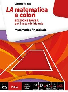 Matematica Finanziaria + eBook