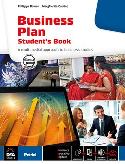 Student's Book + Companion Book + Easy eBook (su dvd) + eBook