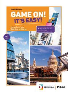 It's easy! + eBook
