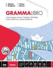 Volume + Schede operative per competenze + Easy eBook (su dvd) + eBook + Tavole plastificate