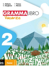 Vacanze 2