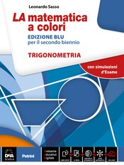Trigonometria + eBook