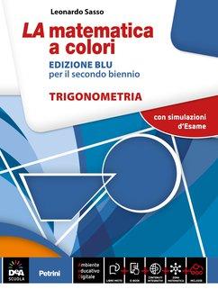 Trigonometria + eBook