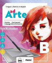 Volume B + Easy eBook B (su dvd) + eBook B