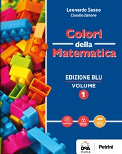 Volume 1 + Quaderno 1 + eBook