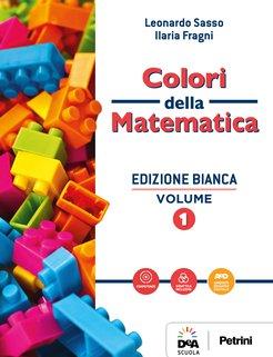 Volume 1 + eBook + Unità di apprendimento multidisciplinari