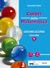 Volume 1 + Quaderno Inclusione e recupero 1 + eBook