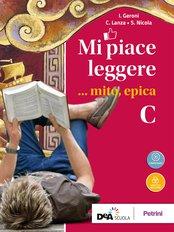 Volume C Epica + eBook