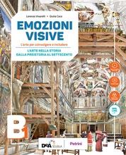 Volume B1 + Volume B2 + Easy eBook (su DVD) + eBook