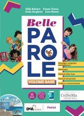 Volume Base + Palestra delle competenze + Scrittura verso l'Esame + Pieghevole plastificato + Easy eBook (su DVD) + eBook