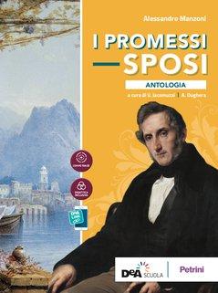 Volume Antologia + eBook