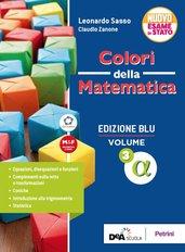 Volume 3 ALFA + eBook