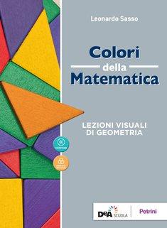 Lezioni visuali di geometria + eBook