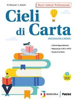 Volume unico + INVALSI.ITA con CD Rom + eBook