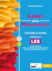 Modulo LES + eBook