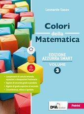 Volume 3 + Quaderno di inclusione e recupero 3 + eBook