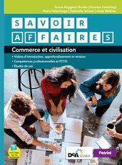 Livre de l'élève + Fascicolo nuovo Esame di Stato + Easy eBook (su DVD) + eBook