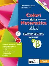 Volume 3 BETA + eBook