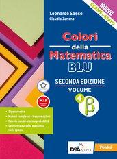Volume 4 BETA + eBook