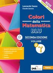 Volume 3 GAMMA + Trigonometria + eBook