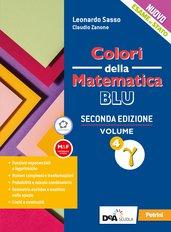 Volume 4 GAMMA + eBook