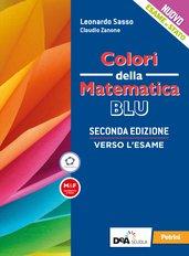 Volume Verso l'Esame 2 edizione