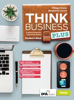 Student's Book + Fascicolo Nuovo Esame di Stato e Extra + Easy eBook (su DVD) + eBook