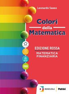 Volume Matematica Finanziaria + eBook
