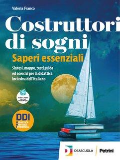 Volume Saperi Essenziali + eBook