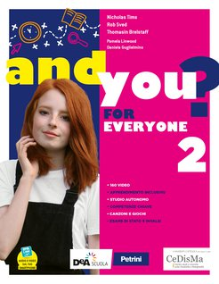 PDF Student's Book 2 for everyone